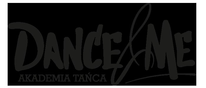 Akademia Tańca Dance & Me